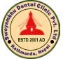 Swoyambhu Dental